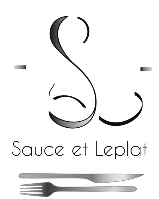 Sauce et Leplat