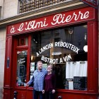 Photo l'Ami Pierre