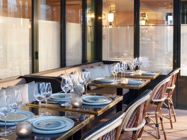 Thiou tel 01 76 21 78 84 avis r servez en ligne - Restaurant thiou paris ...