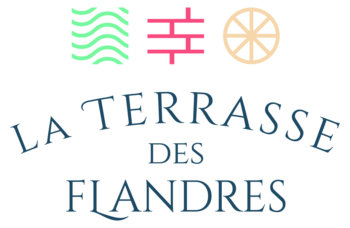 La Terrasse Des Flandres