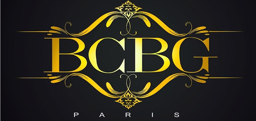 Logo BCBG