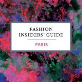 Fashion Insider's Guide