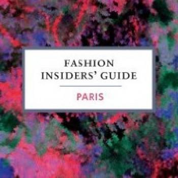 Fashion Insider's Guide