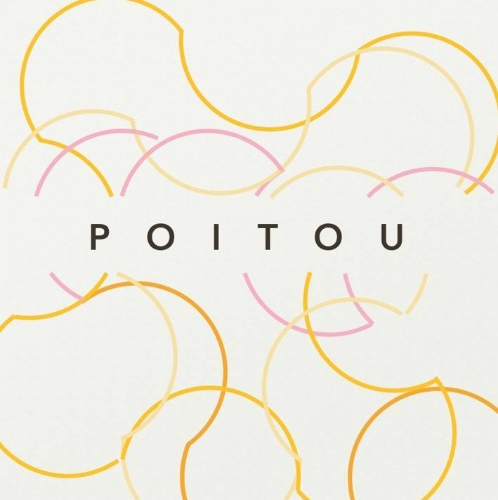 Logo Poitou