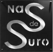 Logo NAS DE SURO