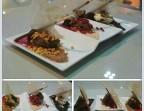 Photo Pasión de Chocolate : - NAS DE SURO