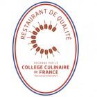 Le restaurant Pourquoi Pas devient Restaurant de Qualité !