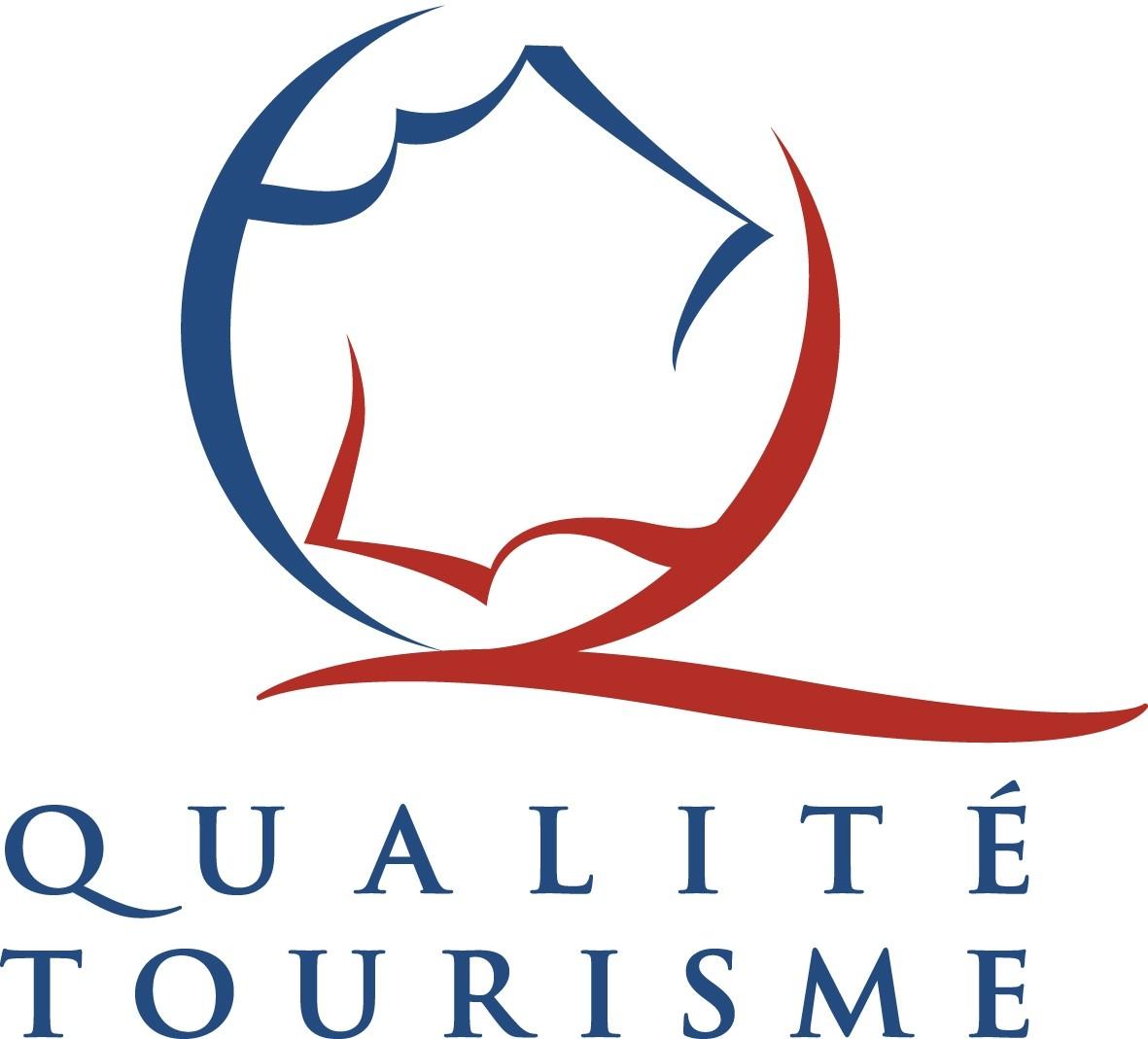 Logo L'Auberge du Cheval Blanc