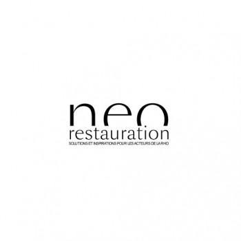 Neo restauration: Les nouveaux concepts à suivre
