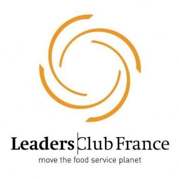 Leaders Club France