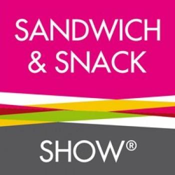 Poulet Poulette est nominé à la Snack Academy du Sandwich & Snack Show 2016 !