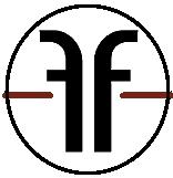 Logo Flavio