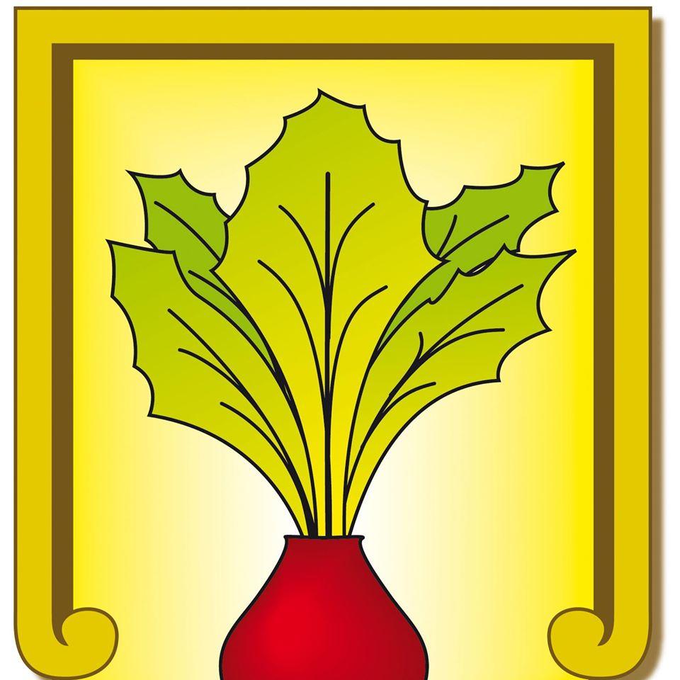 OCACHELO