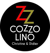 Logo TOIT POUR TOI, restaurant Christine et Didier COZZOLINO