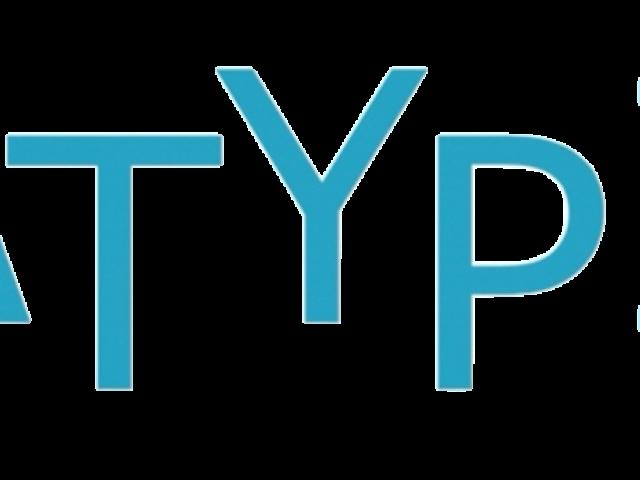 L'Atypic