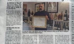 Photo of Articles de presse