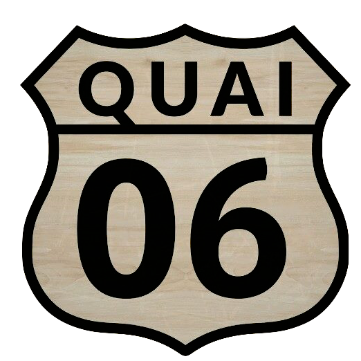 Photo of Restaurant Quai 06