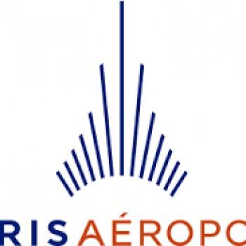 PARIS AEROPORT: Notre sélection de sorties de la semaine