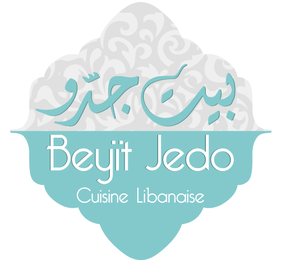 Logo Beyit Jedo