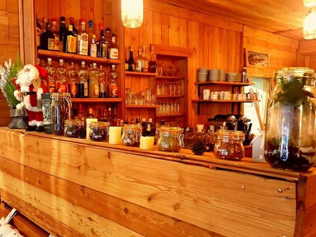 img Restaurant l'Alpin