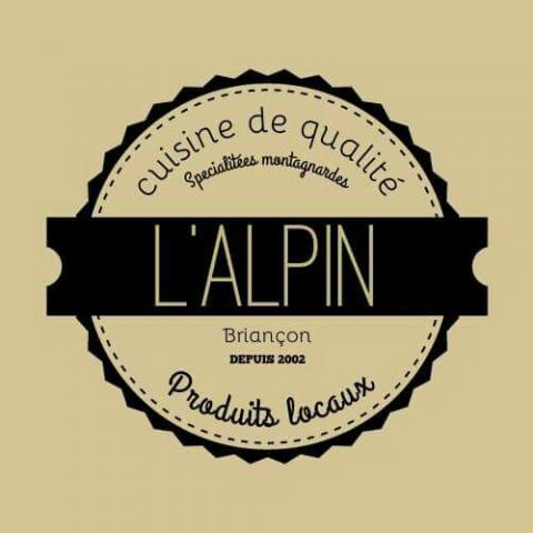 Restaurant l'Alpin