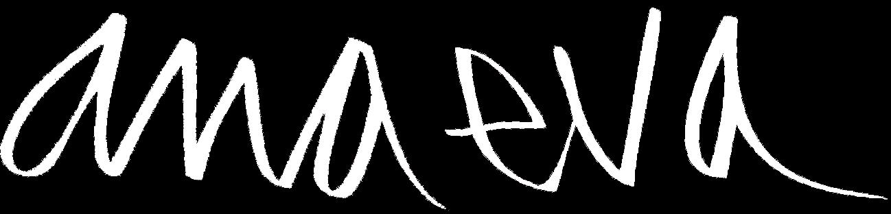 Logo Restaurante Ana Eva