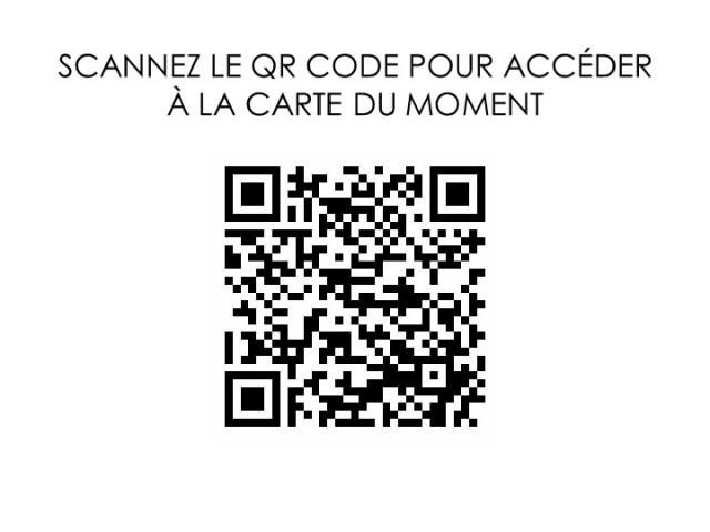 img Café des Marronniers