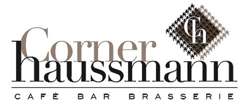 Corner Haussmann