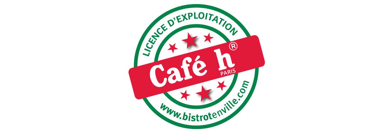 Café h