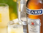 Photo Ricard ou Pastis 51 - café de La table ronde