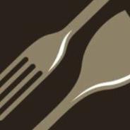 Logo Au Petit Gourmet