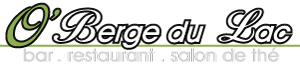 Logo O Berge Du Lac