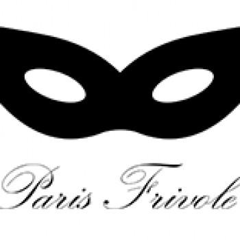"""""""Paris frivole"""" est venu dîner aux Lèvres Rouges"""