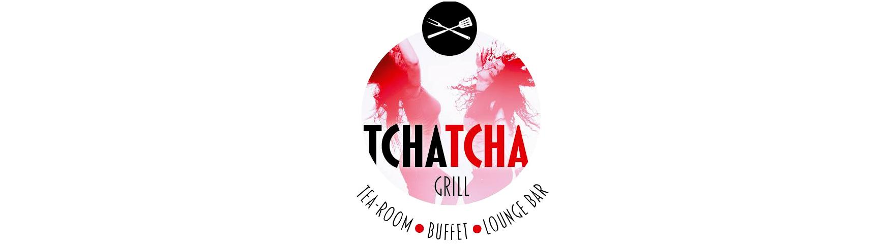 Logo Tchatchagrill