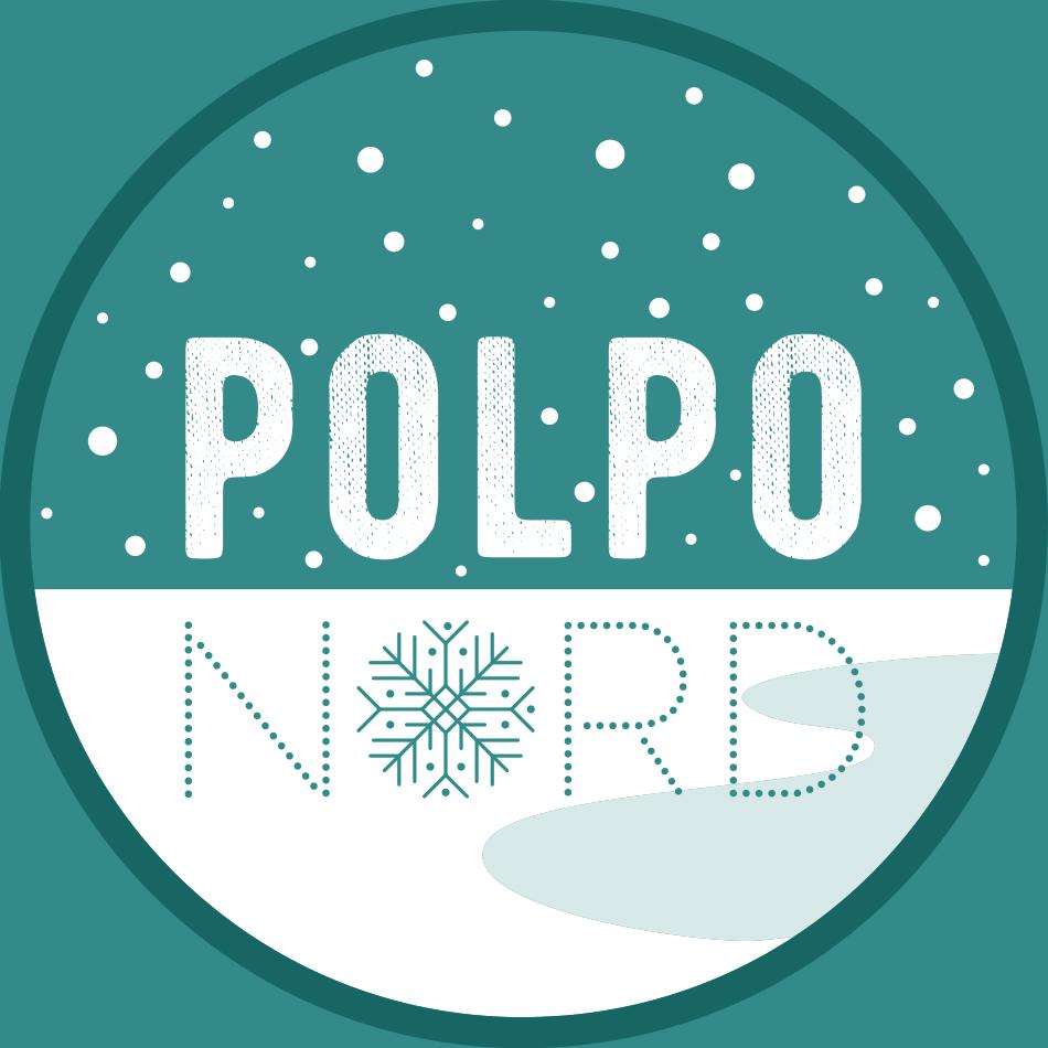 Polpo Nord