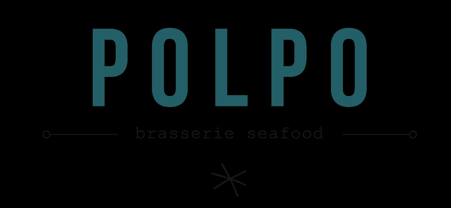 Logo Polpo