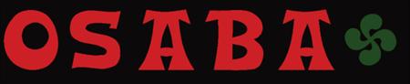 Logo Osaba