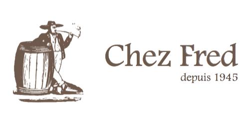 Chez Fred, bouchon Lyonnais depuis 1945