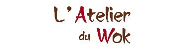 L Atelier du Wok