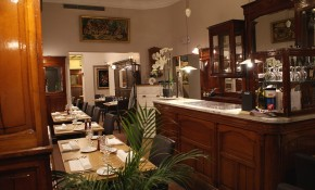 Photo of Côté Restaurant