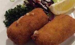 Photo of Côté Cuisine