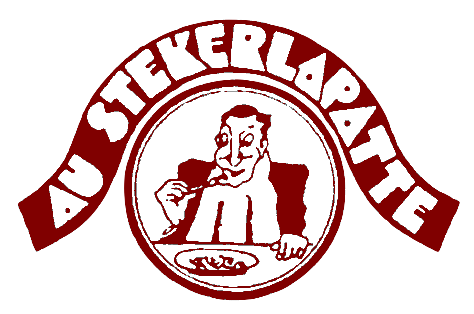 Photo of Au Stekerlapatte