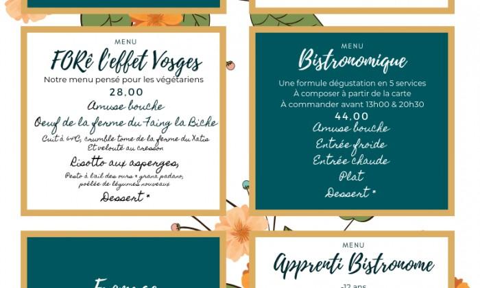 Ardoises & Co