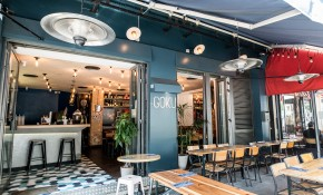 Photo of Goku Restaurant