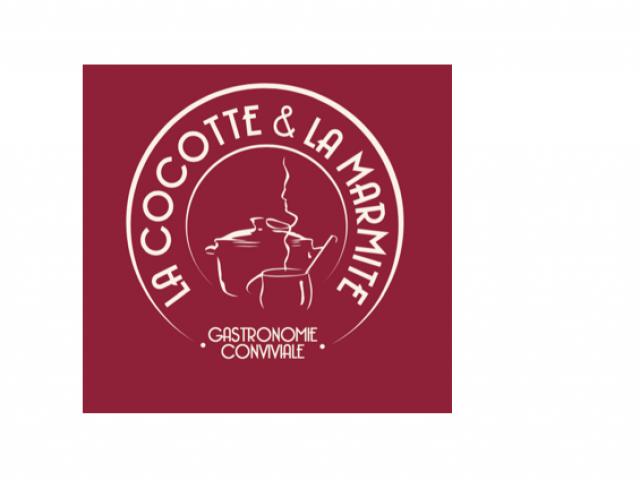 La Cocotte et La Marmite