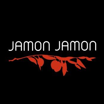 Oopsie Blog - JAMON JAMON : Un savoureux bar à tapas sous le viaduc des arts