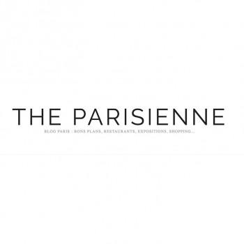 THE PARISIENNE. UNE ADRESSE QUI SE REINVENTE.