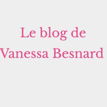 VANESSA BESNARD. LA PÉPITE DE LA RUE SAINT-PAUL