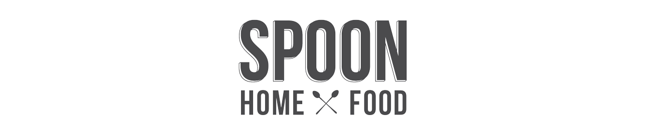 Logo SPOON