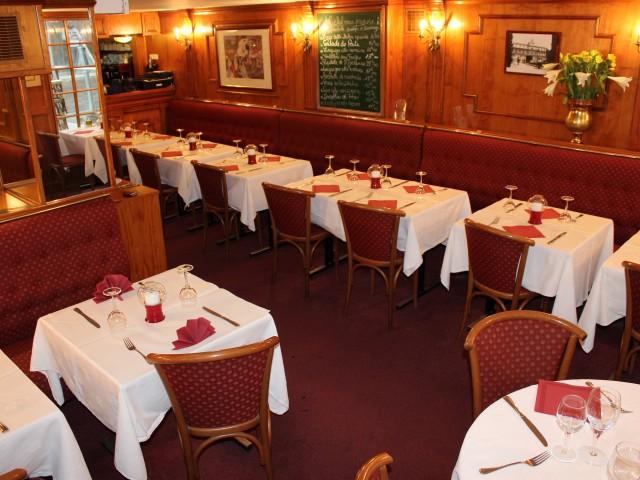 Bella Italia Italian Restaurant Lille